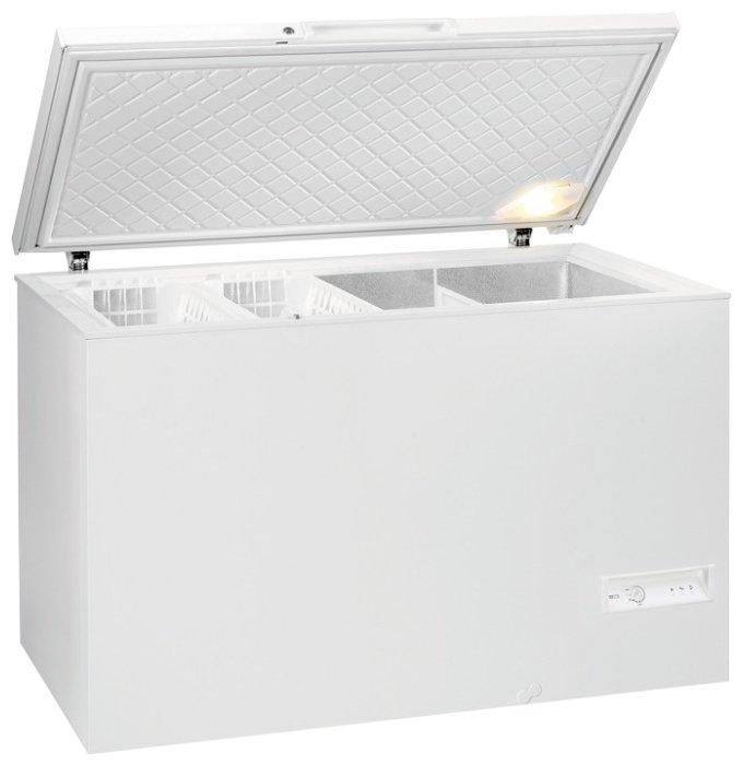 Морозильник Gorenje FH 40 BW