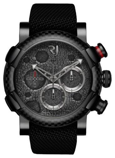 Наручные часы Romain Jerome RJ.M.CH.001.01
