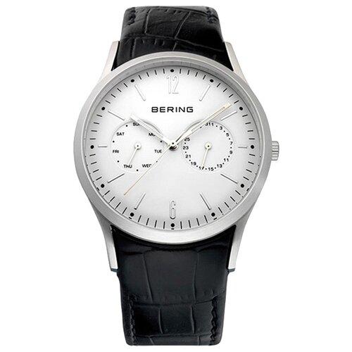 Наручные часы BERING 11839-404 наручные часы bering 11935 404