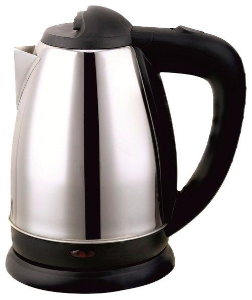 Чайник Ampix AMP-1328
