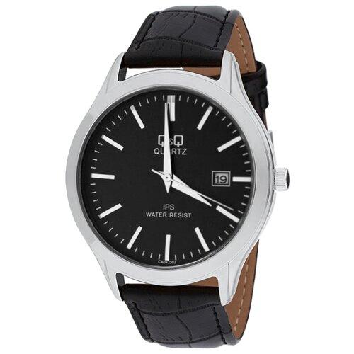 Наручные часы Q&Q CA04 J302 цена 2017