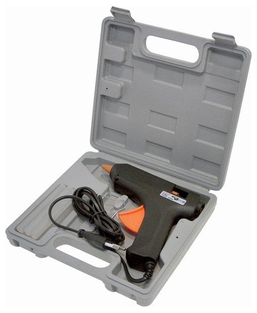 Клеевой пистолет USP 14350