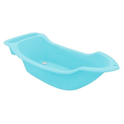 цена на Ванночка Little Angel Жемчужинка (LA2907) голубой