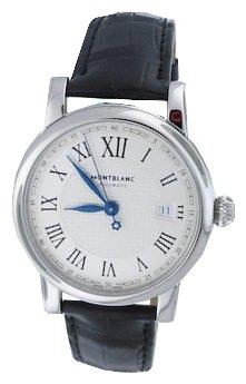Наручные часы Montblanc MB107114