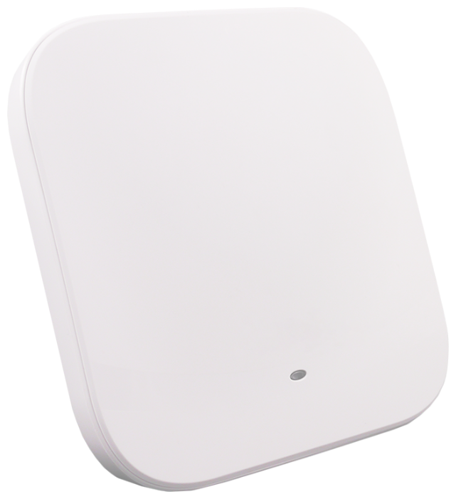 4ipnet Wi-Fi точка доступа 4ipnet EAP737