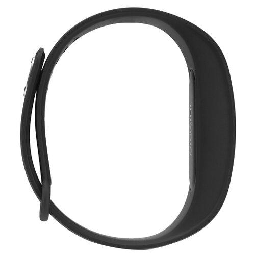 Умный браслет alcatel