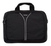 Сумка Boombag Briefcase 15.4