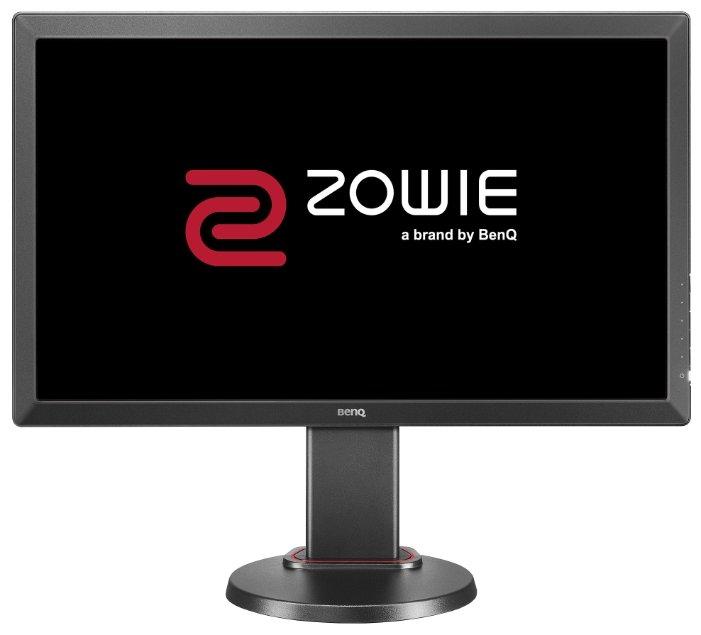 Монитор BenQ ZOWIE RL2455TS 24