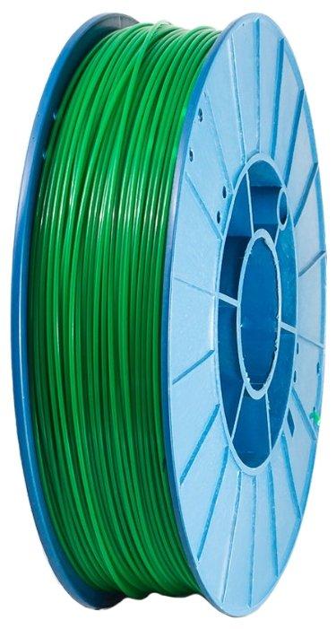 TITI FLEX SPRING 1,75 PrintProduct зеленый 0,5 кг