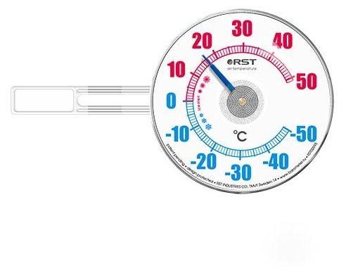 Термометр RST 02095