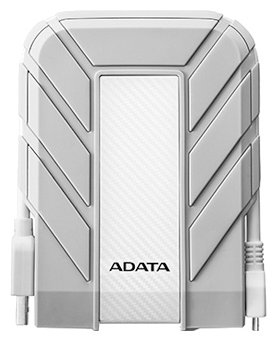 Внешний HDD ADATA HD710A 2TB