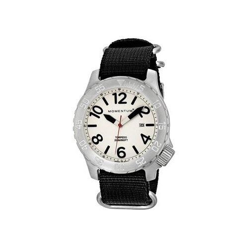 Наручные часы Momentum 1M-DV74LS7B наручные часы momentum 1m dv52l0