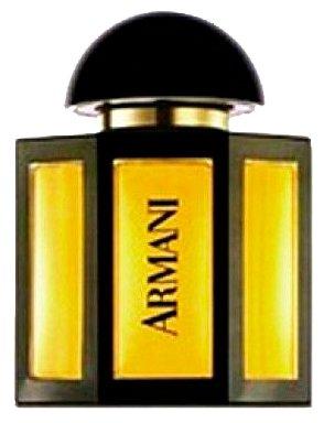 ARMANI Armani Eau de Parfum