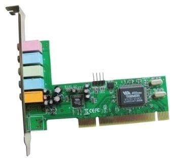 Gembird SC-5.1