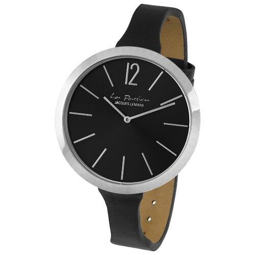 цена на Наручные часы JACQUES LEMANS LP-115A