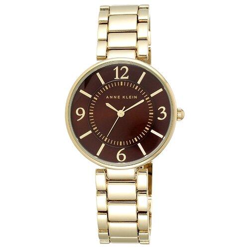 Наручные часы ANNE KLEIN 1788BNGB наручные часы anne klein 2210bmrg