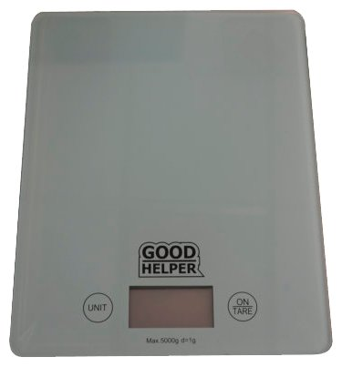 Goodhelper KS-S04