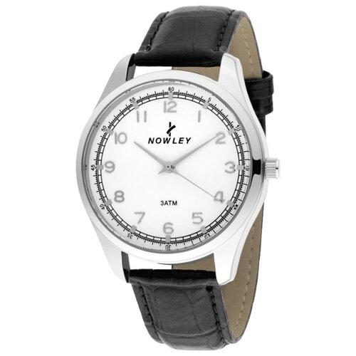 Наручные часы NOWLEY 8-5512-0-1 nowley 8 6197 0 1