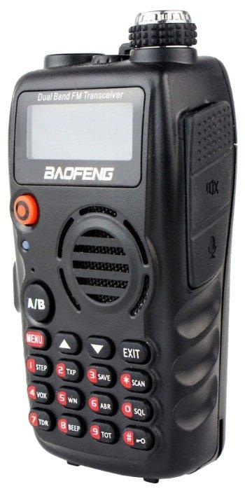 Baofeng B-580T