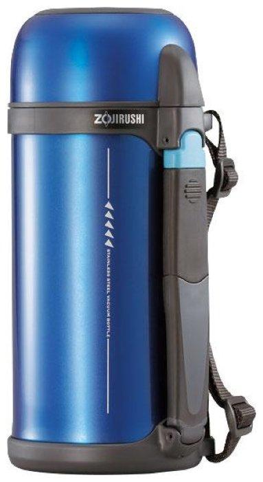 Классический термос Zojirushi SF-CC15 (1,5 л)