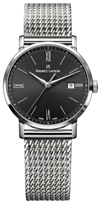 Наручные часы Maurice Lacroix EL1084-SS002-313-1