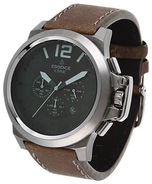 Наручные часы ESSENCE ES6126MR.955