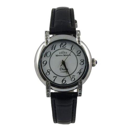 Наручные часы Mikhail Moskvin 545-6-4 наручные часы mikhail moskvin 1117a1l7 1