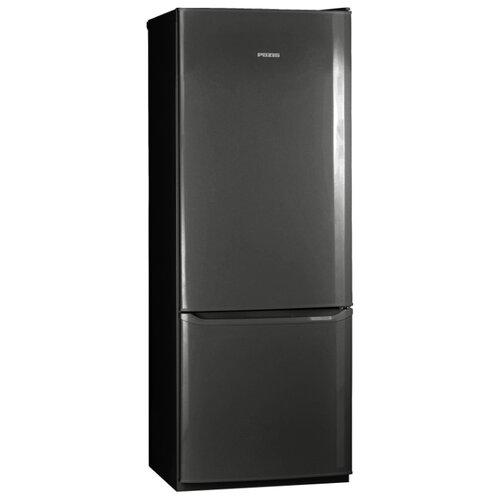 цена Холодильник Pozis RK-102 Gf (2017) онлайн в 2017 году
