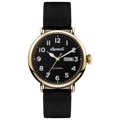 Наручные часы Ingersoll I03401 ingersoll i02901