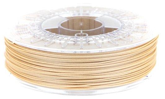 Woodfill пруток Colorfabb 2.85 мм древесный