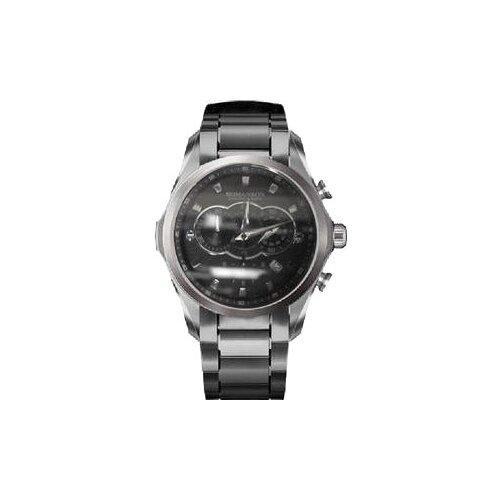 цена на Наручные часы ROMANSON TM3207HMW(GR)