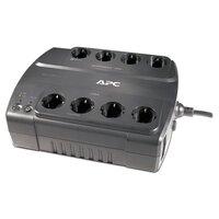 Резервный ИБП APC by Schneider Electric Back-UPS BE700G-RS