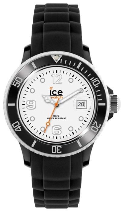 Наручные часы Ice-Watch SI.BW.B.S.11