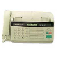 Факс Sharp FO-1660 M