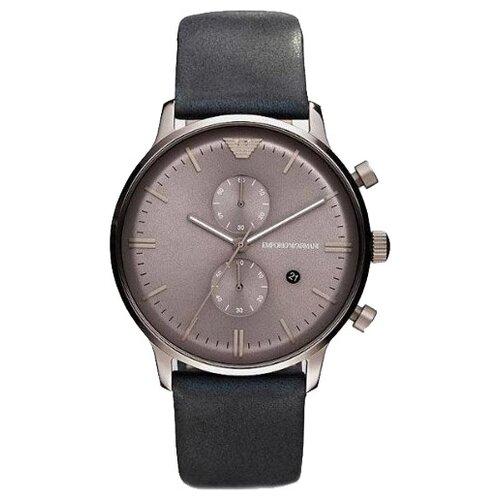 Наручные часы EMPORIO ARMANI Emporio AR0388 наручные часы emporio armani emporio ar0431