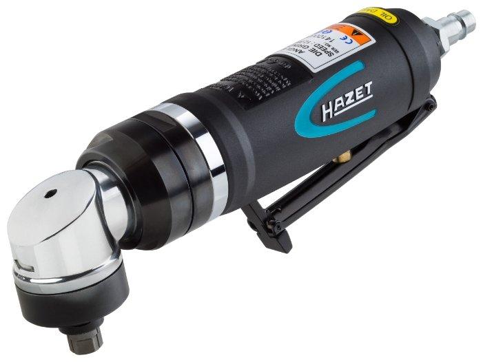 Угловая пневмошлифмашина HAZET 9032P-5