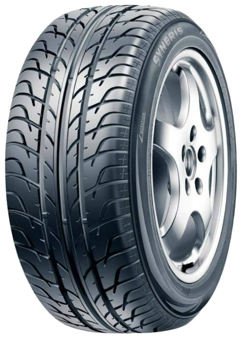 Автомобильная шина Tigar Syneris