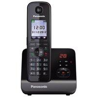 Радиотелефон Panasonic KX-TG8161Ru