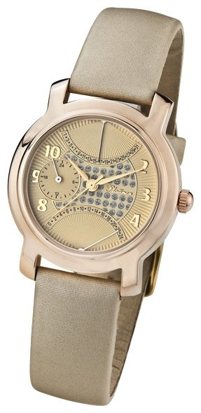 Наручные часы Platinor 97350.427
