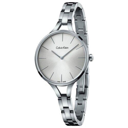 Наручные часы CALVIN KLEIN K7E231.46 недорого