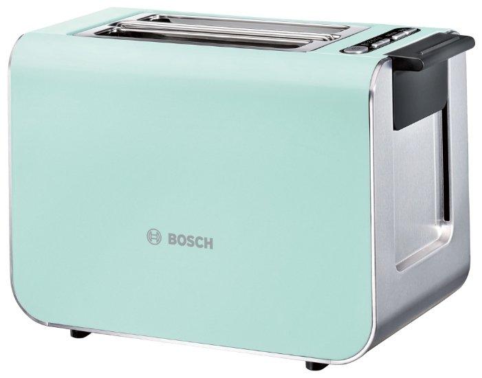 Bosch TAT 8612