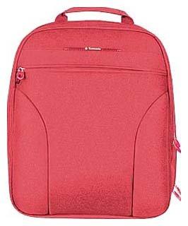Рюкзак Samsonite 128*049