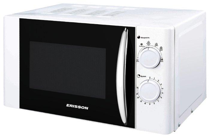 Erisson MW-17MX