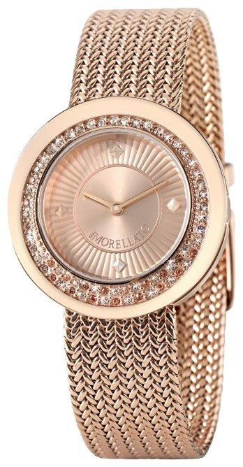 Наручные часы Morellato R0153112503