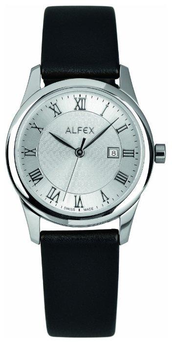 Наручные часы Alfex 5715-009