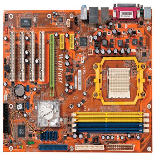 FOXCONN N5M2AA-EKRS2H TREIBER WINDOWS 10