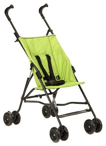 Прогулочная коляска Mobility One A5370 Disney