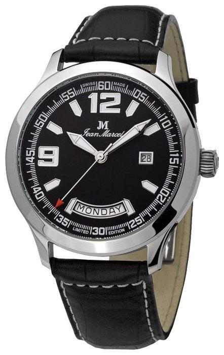 Наручные часы Jean Marcel 160.235.32