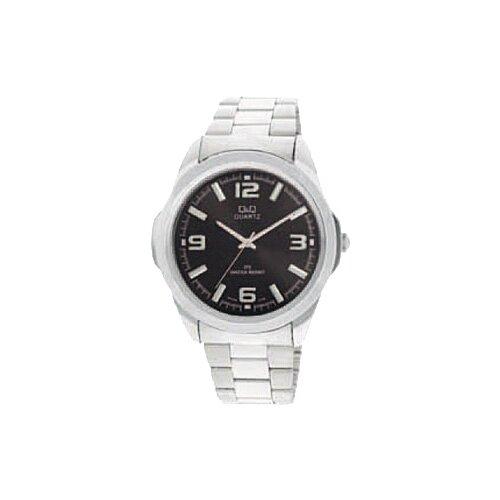 Наручные часы Q&Q KV98 J205