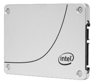 Твердотельный накопитель Intel SSDSC2BB150G701
